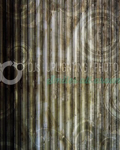 Corrugated_batch_batch.jpg