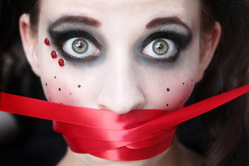 Michelle Doll Eyes.jpg