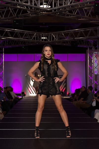 Fashion Week 2018 - Saturday_-449.jpg