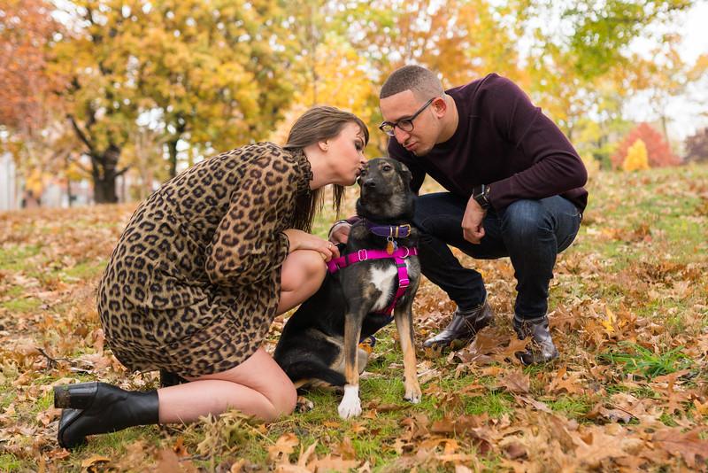 2018-11-13 - Emily & John -159.jpg