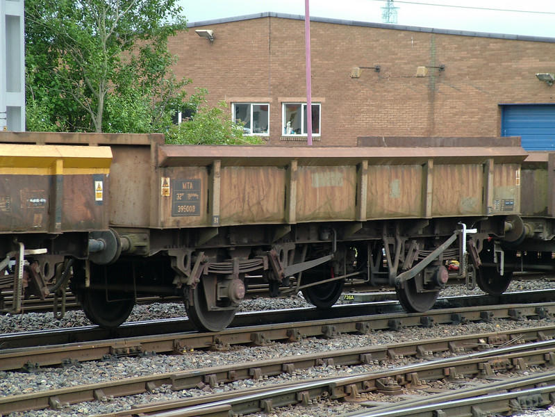 MTA_395008_Carlisle_290709 (377).JPG