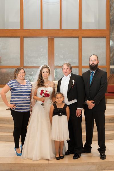 Houston Wedding Photography ~ Janislene and Floyd-1423.jpg