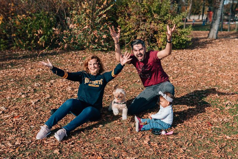 Family - Mogosoaia 2018-10.JPG
