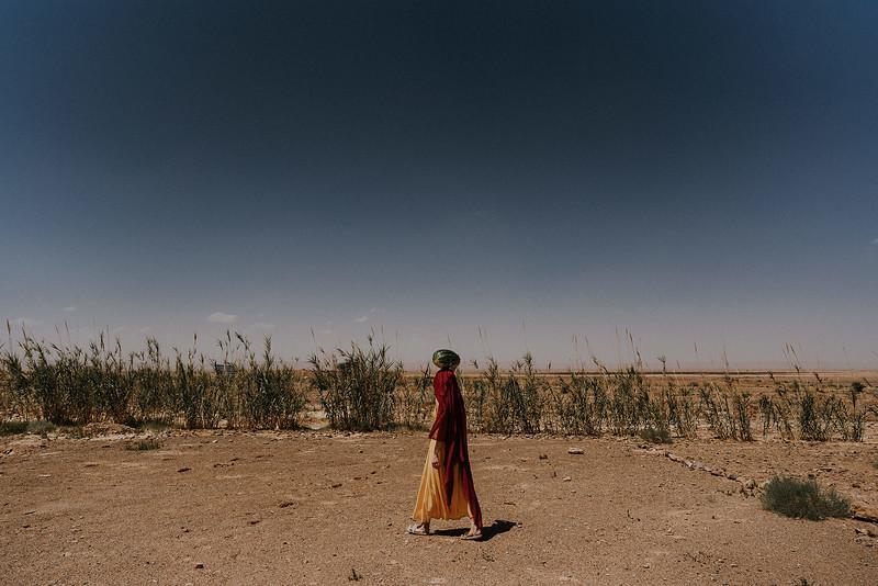 Tu-Nguyen-Destination-Wedding-Photographer-Morocco-Videographer-Sahara-Elopement-283.jpg