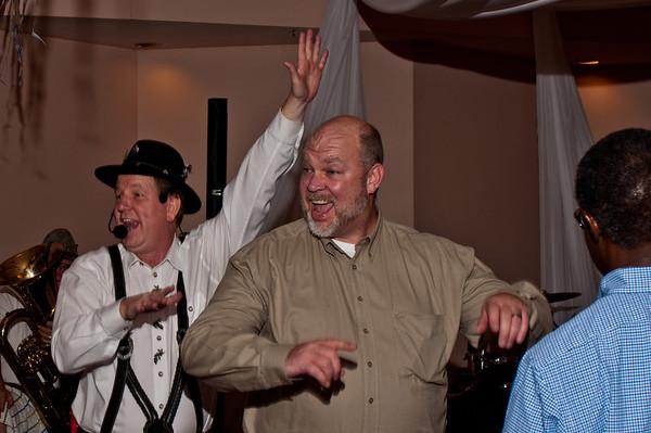 2013 OK Mozart presents Oktoberfest 10-18-12