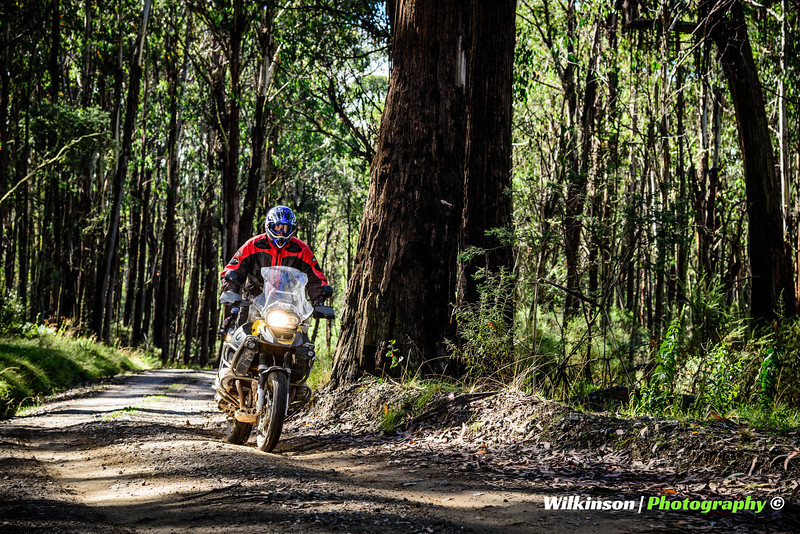 Touratech Travel Event - 2014 (206 of 283).jpg
