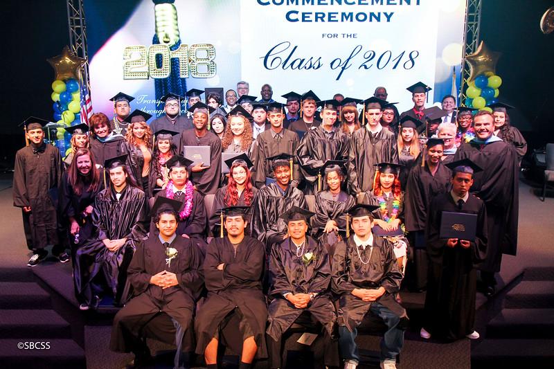 20180615_StudentServGrad-ClassPic-3.jpg