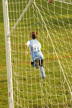 KDS Soccer 8-27