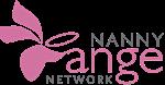 Nanny Angel Network