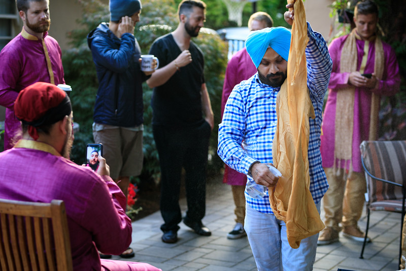 Neelam_and_Matt_Gurdwara_Wedding-1028.jpg