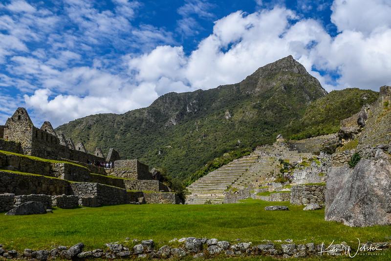 2018 Machu Picchu-28.jpg