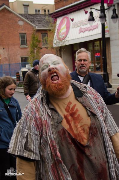 ZombieWalk-252.jpg