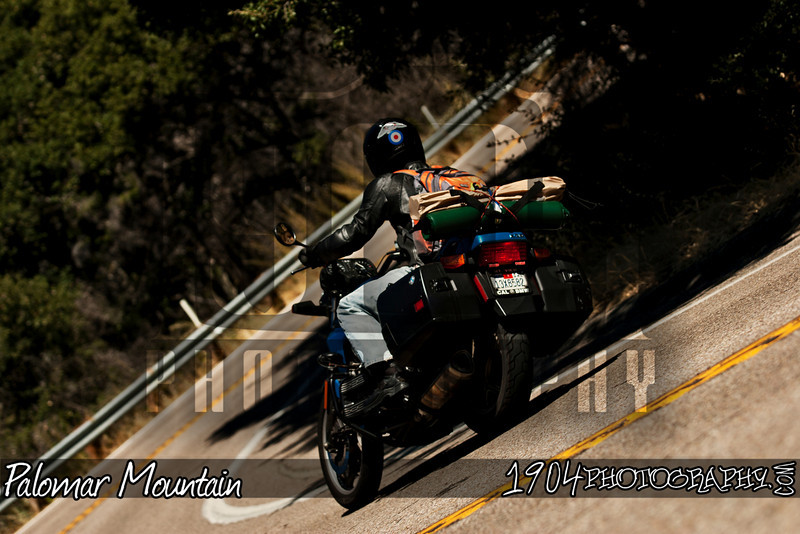 20100918_Palomar Mountain_0759.jpg