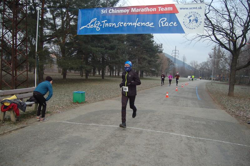 2 mile Kosice 29 kolo 02.01.2016 - 075.JPG