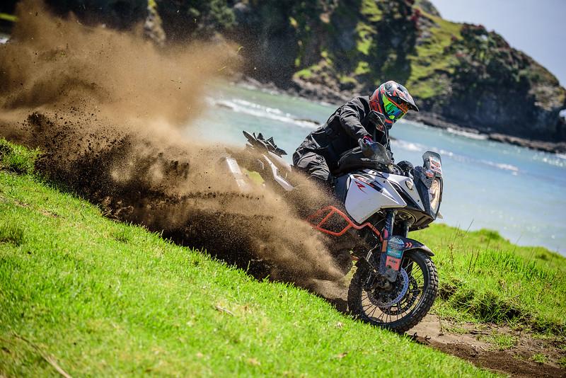 2018 KTM New Zealand Adventure Rallye - Northland (698).jpg
