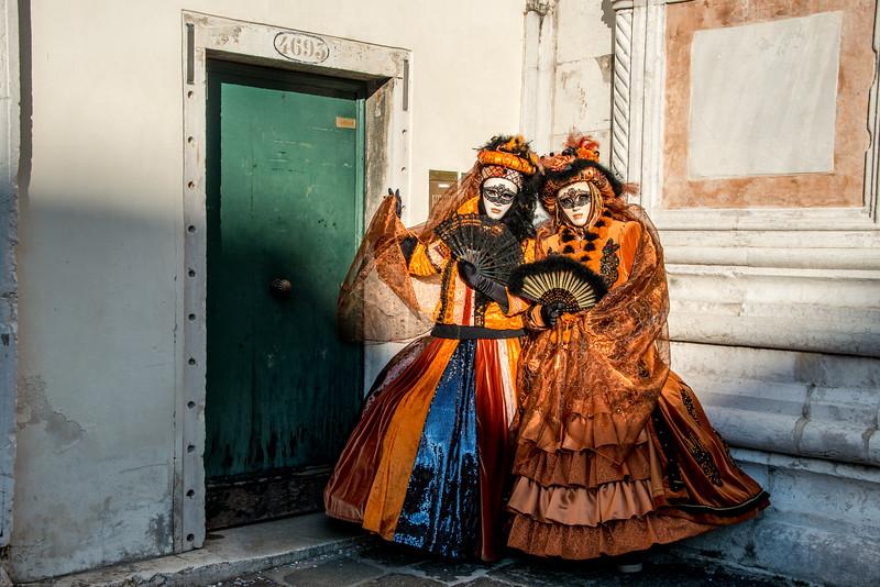 Venice 2015 (23 of 442).jpg