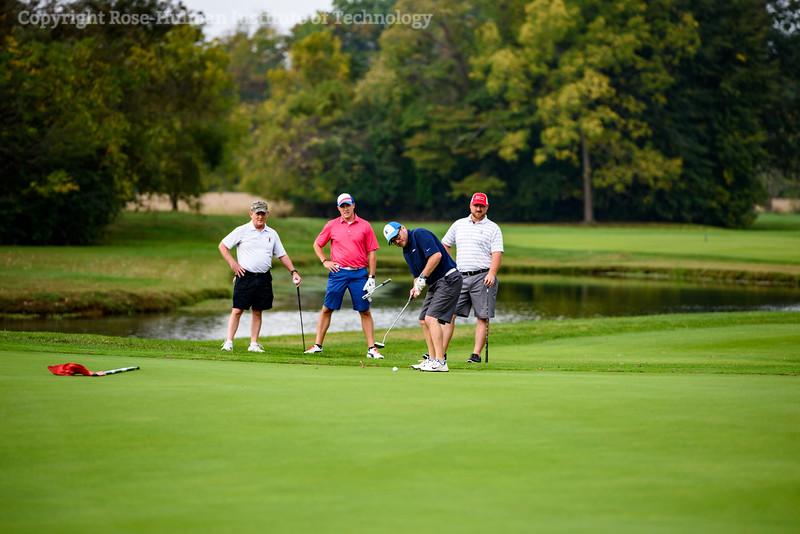 RHIT_Golf_at_Hulman_Links_Homecoming_2018-15445.jpg