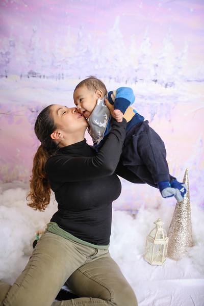 newport_babies_photography_holiday_photoshoot-5907.jpg