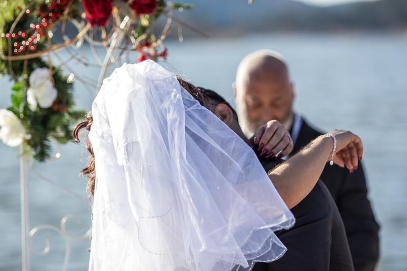 Cardona Wedding-73.JPG