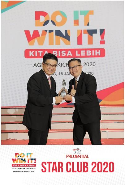 Prudential Agency Kick Off 2020 - Bandung 0093.jpg