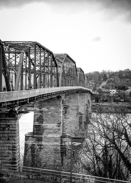 Chattanooga TN 109.jpg