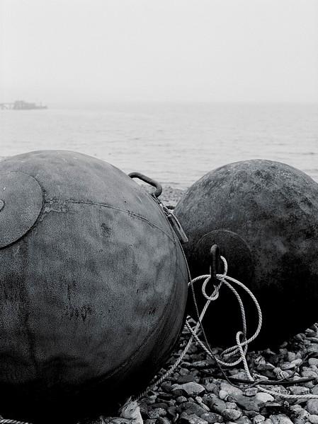 BEACH 2 BALLS.jpg