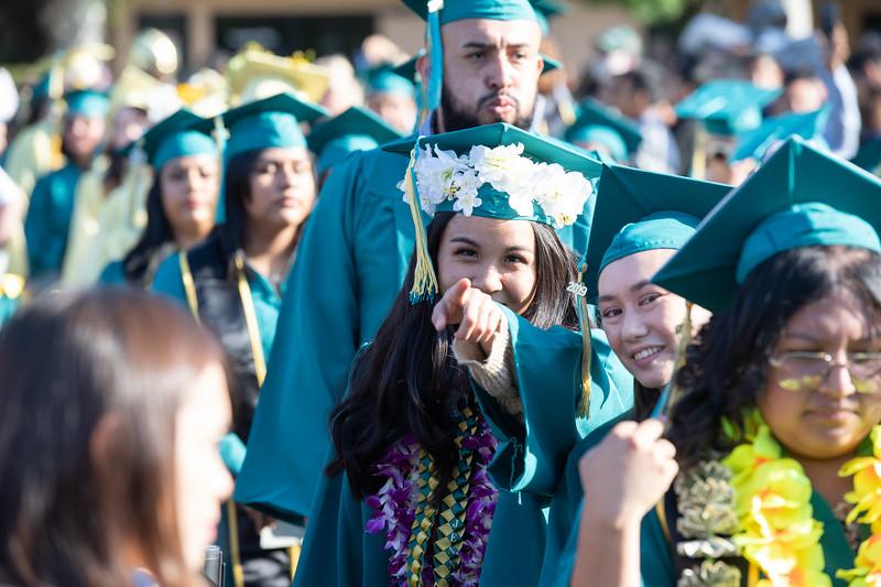 GWC-Graduation-2019-1892.jpg