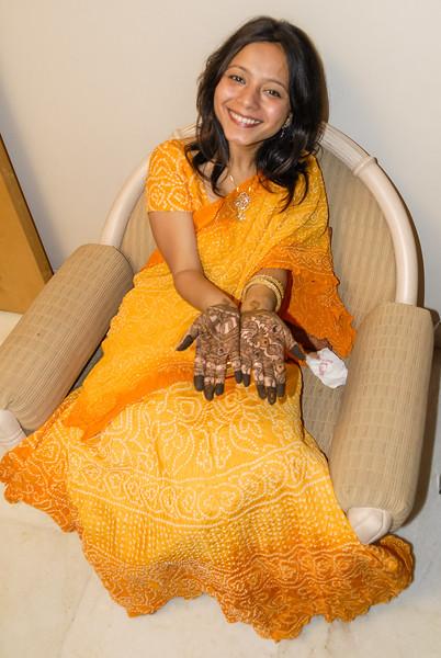 Wedding_Bombay_1206_287-2.jpg