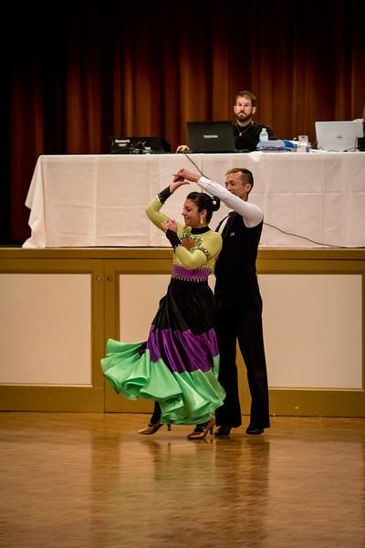 RVA_dance_challenge_JOP-5642.JPG
