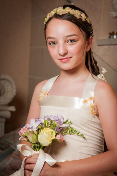 luana-chris-wedding-0359.jpg