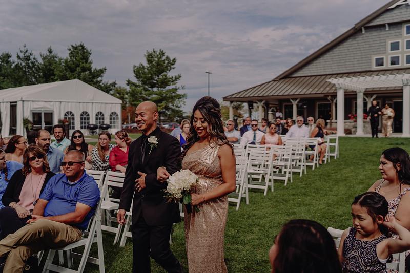 Wedding-0416.jpg