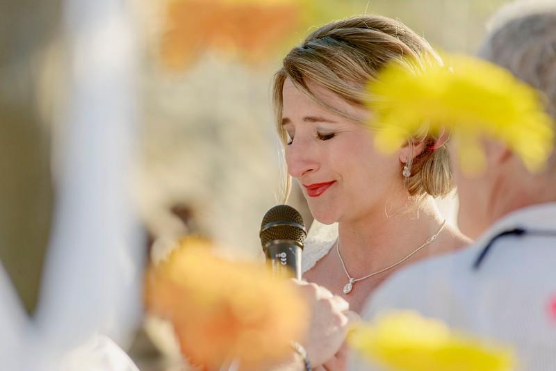 Gianna-Andy-4-Ceremony-69.jpg