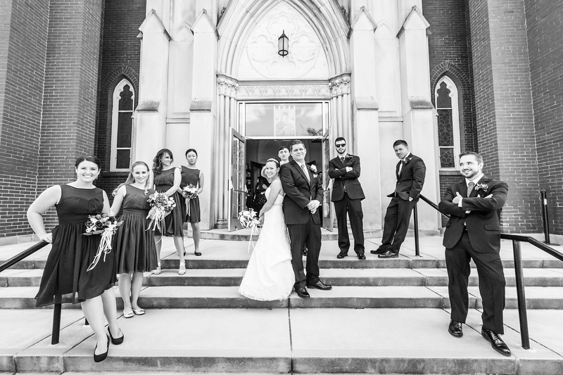 Jennie & EJ Wedding_00313-BW.jpg