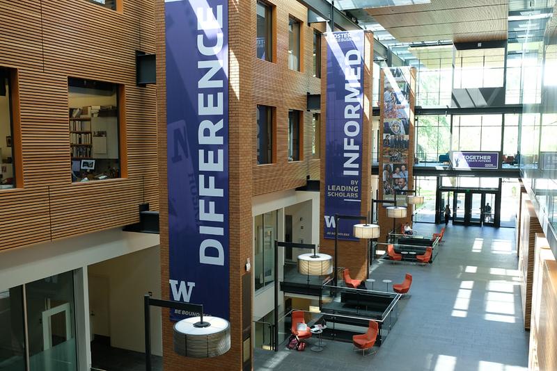 UW School of Business 02.jpg