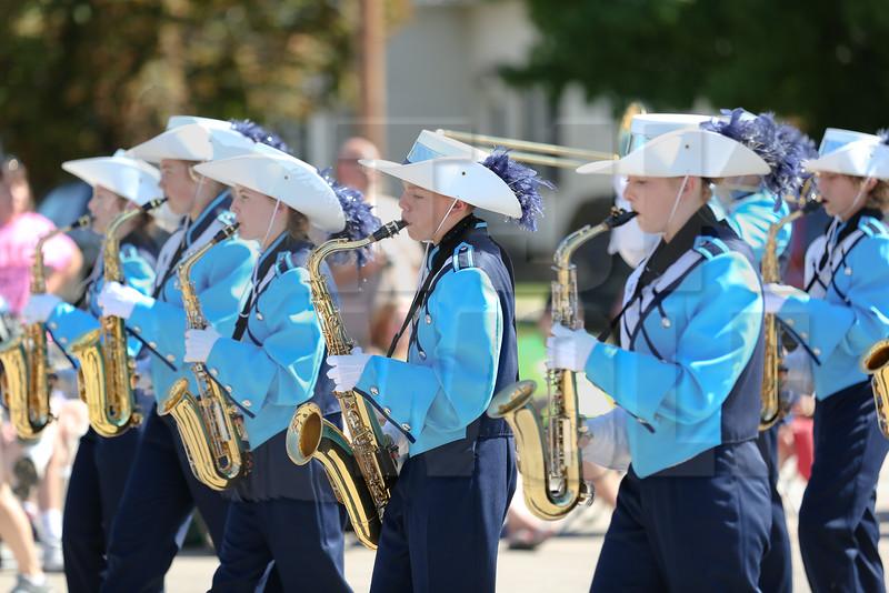 Marching Band-227.jpg