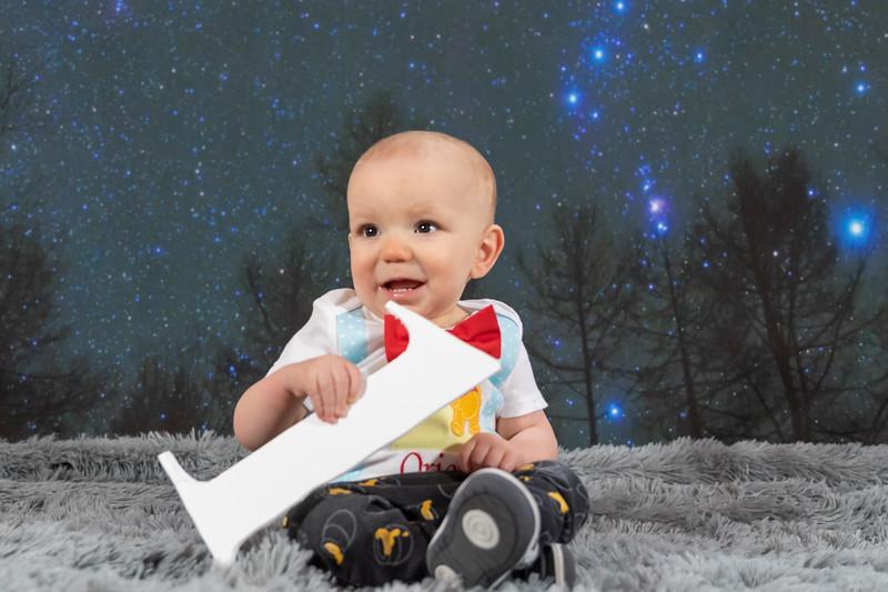 20200215-Orion1stBirthday-OrionBackGround-4wm.jpg
