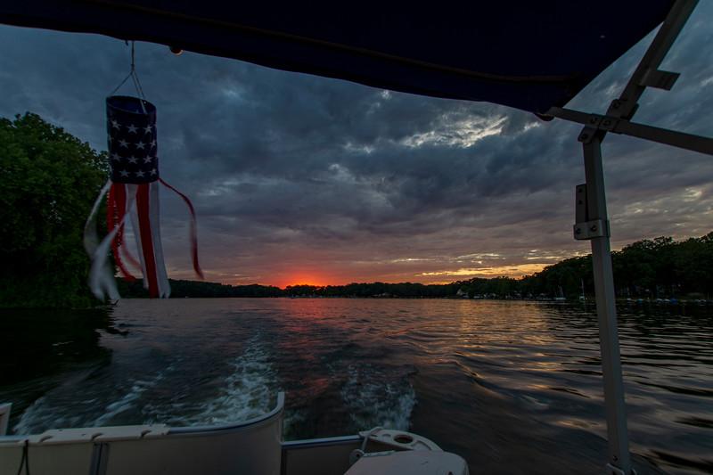 Portage-Lakes-Sunset4.jpg