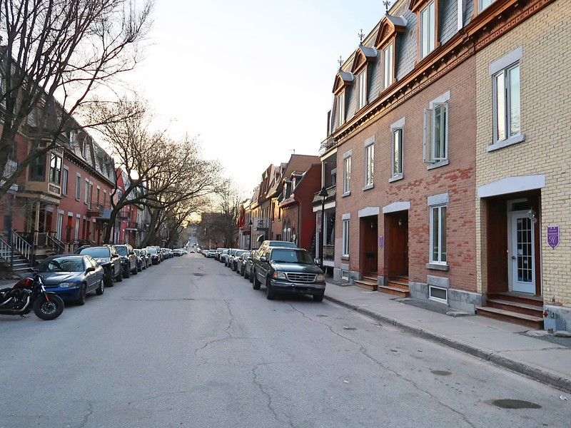 IMG_6913-rue-sainte-andre.jpg