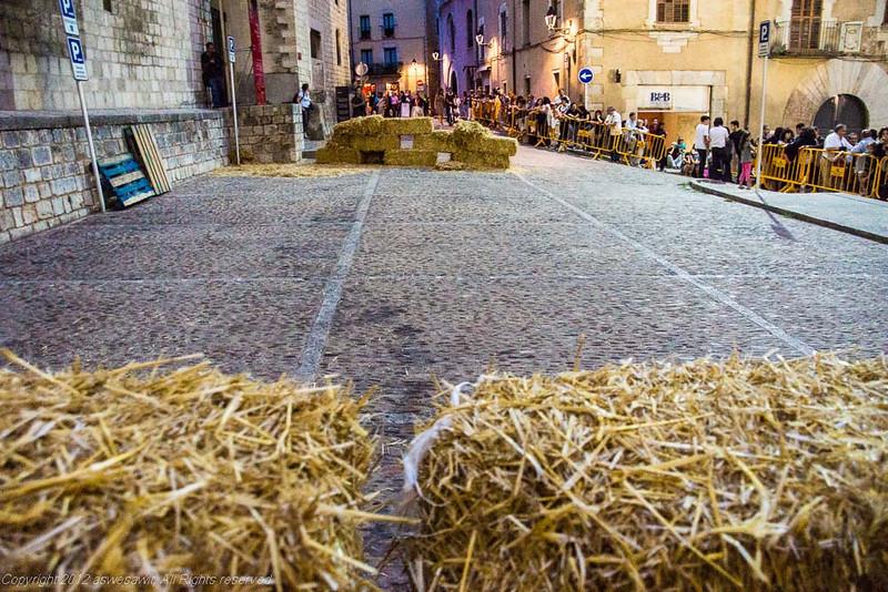 AsWeSawIt_Girona-9708.jpg