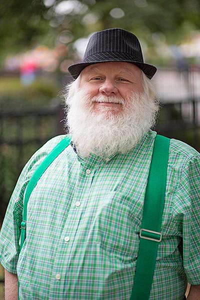 _C0A0057-Bearded Man2.jpg