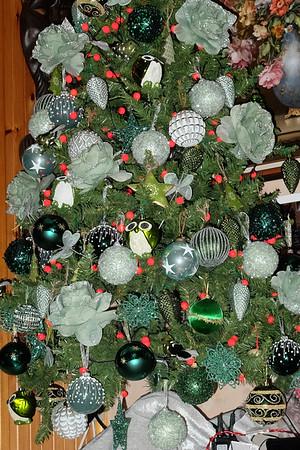 """2018 """"Het jaar overzicht""""... Deel 4! + Kerst"""
