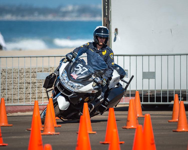 Rider 57-1.jpg