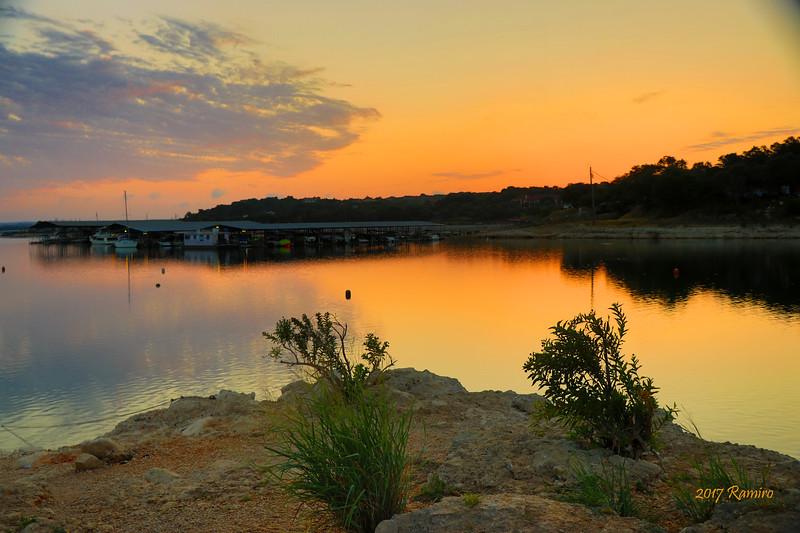 Travis Lake IMG_2944.jpg