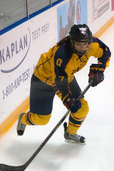 20130310 QWHockeyvsUBC 422.jpg