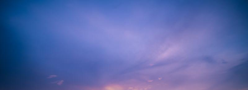 clouds_sky-006.jpg