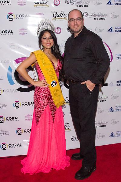 Miss Coral 2014 570.jpg