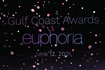 Gulf Coast Awards 6/12/21