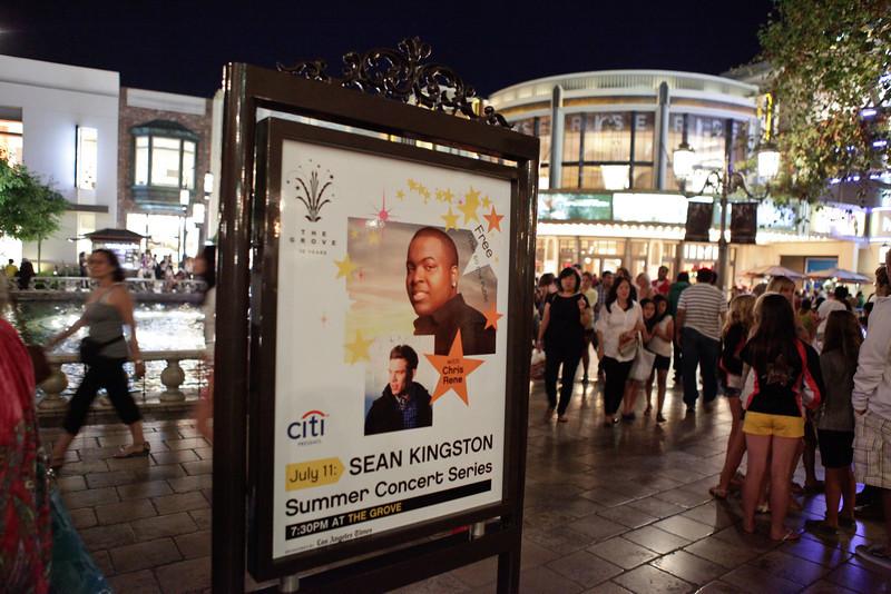 Sean Kingston-79.jpg
