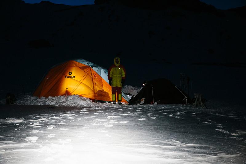 200124_Schneeschuhtour Engstligenalp_web-322.jpg