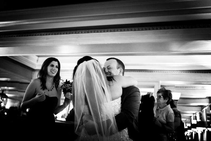 Heiser Wedding-134.jpg